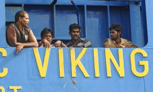 Oceanic_Viking _off_Indonesia